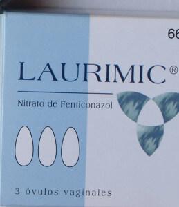 Свечи от молочницы без рецепта в Испании