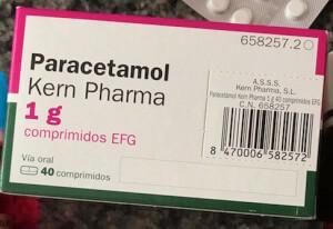 Лекарства-в-Испании-без-рецепта