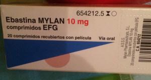 Средство-от-аллергии-в-Испании