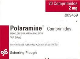 Средство-против-аллергии-в-Испании