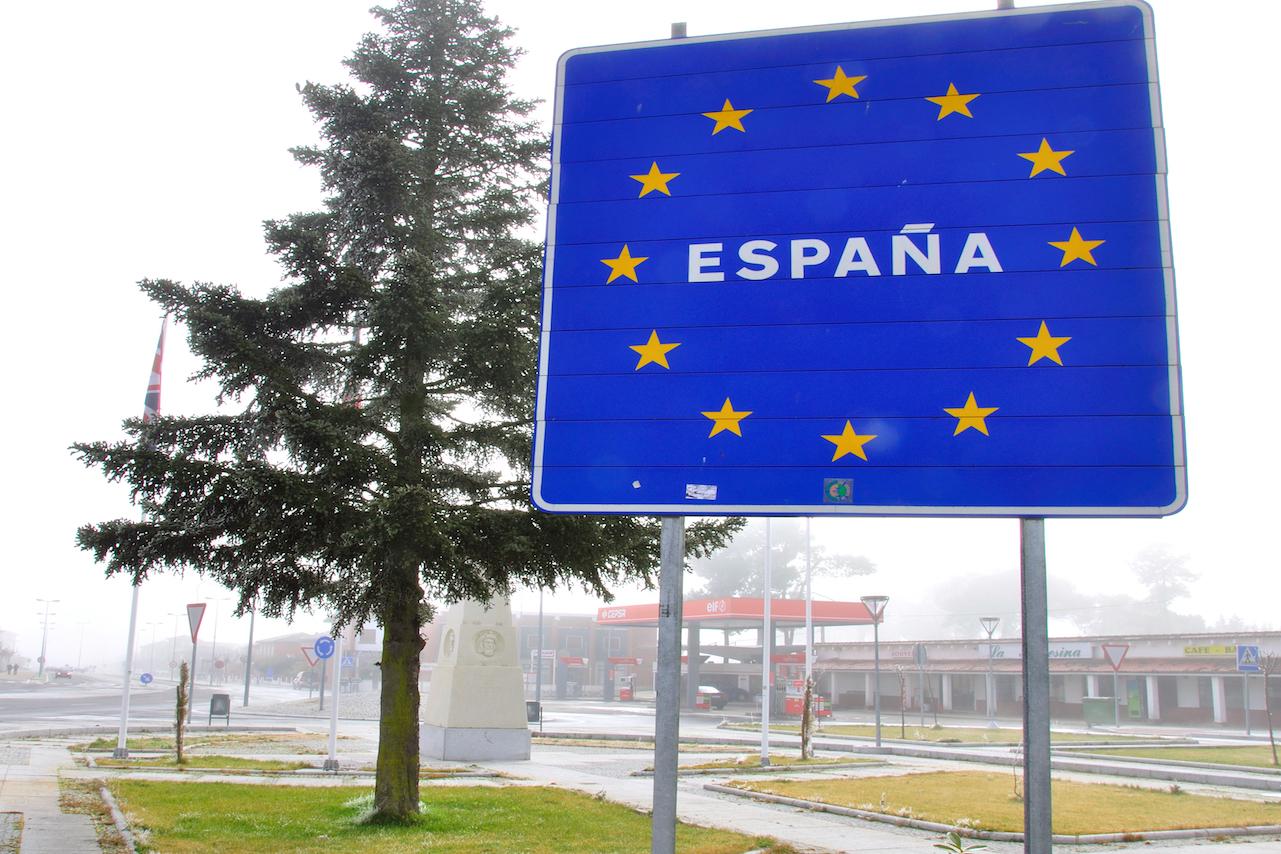 почему сложно привыкнуть к испании